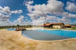 Casa alto padrão em Gravatá/recém construida no condominio vila montand/300m/3 Qtos/lu...