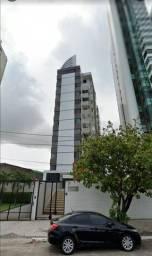 Título do anúncio: Apartamento para venda possui 110 metros quadrados com 3 quartos em Pina - Recife - PE
