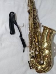 Saxofone alto Vogga