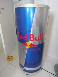 Colleer Red bull
