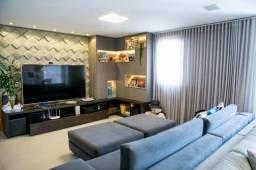 Título do anúncio: Apartamento 3 suítes, 165 m²  Bueno