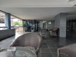 Apartamento à venda com 3 dormitórios em Rosarinho, Recife cod:HA652