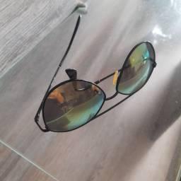 Óculos ZARA