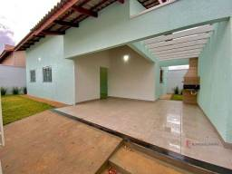 Título do anúncio: Palmas - Casa Padrão - Plano Diretor Sul