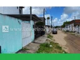 Santa Rita (pb): Casa emylu bjlms