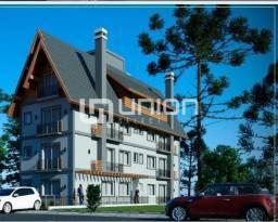 Título do anúncio: GRAMADO - Apartamento Padrão - Avenida Central