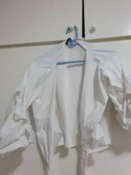 Título do anúncio: Vestidos e blusas