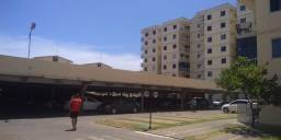 Alugo Apartamento 2 Qrts em Olinda No Condominio Quinta dos Blocos