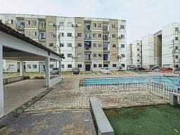 Vende-se apartamento em Ananindeua (Maguari)
