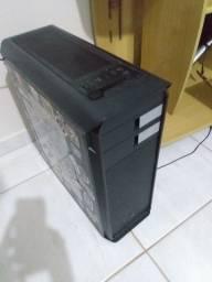 PC Gamer i5 16GB ram Completo