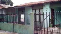 Título do anúncio: Casa com 2 dormitórios à venda, 93 m² por R$ 230.000,00 - Jardim Castelo - Sarandi/PR