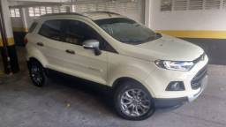Ecosport Ford Freestyle 1.6 2015