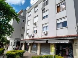 Apartamento à venda com 2 dormitórios em Cristo redentor, Porto alegre cod:28-IM533805