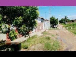 Belém Do Brejo Do Cruz (pb): Casa eovfn bmdkn