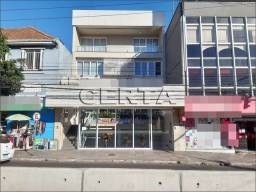 Título do anúncio: Residential / Kitnett PORTO ALEGRE RS