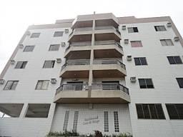 Título do anúncio: Cabo Frio - Apartamento Padrão - braga