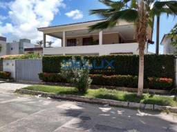 Casa à venda com 4 dormitórios em Portal do sol, João pessoa cod:095455-322