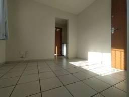 Título do anúncio: Quitinete/ Apartamento com Planejados no Liberdades ao Lado da UFMG.