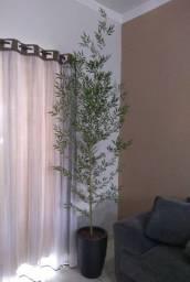 Bambu Artificial Taquara.