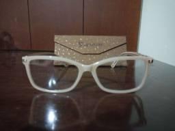 Título do anúncio: Armaçao oculos carmen vitti