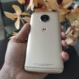 Vendo Moto G5s , 32gb , dourado! IMPECÁVEL! LEIA O ANUNCIO !