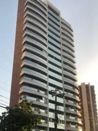 Título do anúncio: Apartamento para venda tem 72 metros quadrados com 3 quartos em Guararapes - Fortaleza - C
