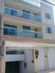 Apartamento com 2 quartos em Bento Ribeiro por 160 mil à vista.