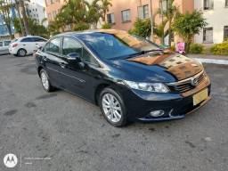Honda civic Lxr 2.0 - completissimo