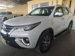 Título do anúncio: Toyota - Hilux SW4