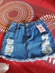 Sai jeans nova