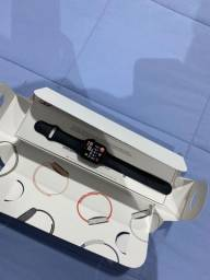 Título do anúncio: Apple Watch Series 5 44mm