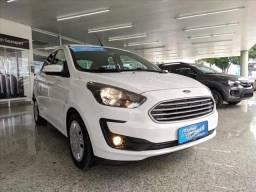 Título do anúncio: Ford Ka 1.5 SE Plus (Aut) 2020