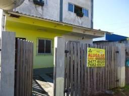 Casa Araruama Praia do Barbudo 2 Quartos Sala Cozinha Banheiro Área  varanda e garagem