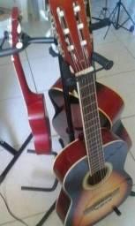aulas de violão-canto-teclado-ukulele