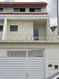 Título do anúncio: Casa Sobrado em São Paulo