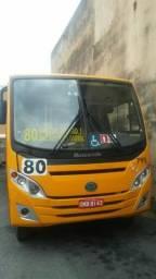 Passageiros - 2012
