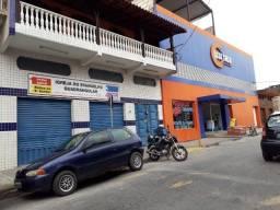 Urgente- lote com casa 2 pavimento, na melhor parte do bairro Palmeiras/ Ibirite