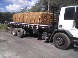 Caminhão Truck - 2000