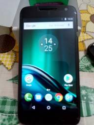Moto G4 Play Dual DTV