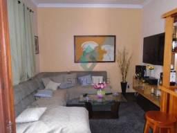 Casa de condomínio à venda com 3 dormitórios cod:M7128