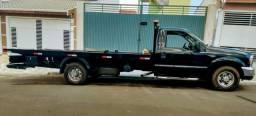 Vendo camionete F-250 guincho - 2000