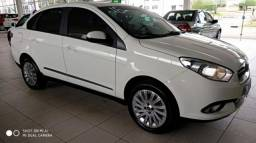 FIAT GRAND SIENA ESSENCE 1.6 FLEX 16V - 2016