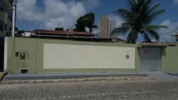A 100 mt da Maria Lacerda Casa de 180 m² em terreno 15x30