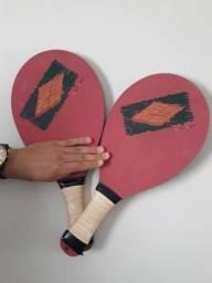 Raquete Tennis