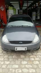 Ford ka 2005 1.0 zetec rocam - 2005