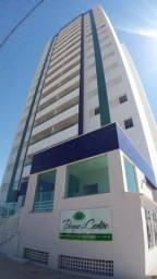 AP0463-Venda-Apartamento Residencial-605 Sul
