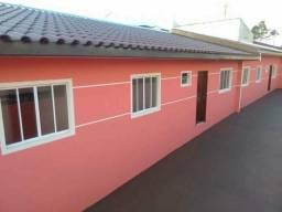 Alugo Aluga-se Alugar Aluguel Casa