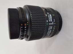 Lente Nikon 28-105 f3.5