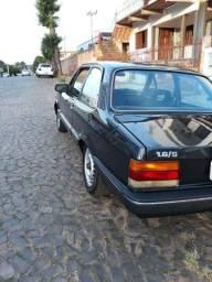 Chevette DL - 1991