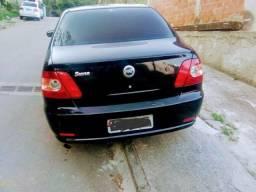 Fiat Siena 1.0 08/08 lindão - 2008